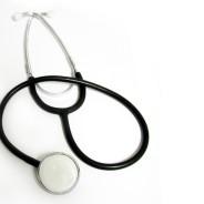 Prevenzione ferite da taglio ambienti sanitari, in GU il Decreto n.19 2014