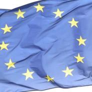 Presentata la strategia europea salute e sicurezza lavoro 2014-2020